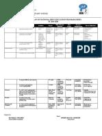 -Action-Plan-on-NDEP-2019-2020