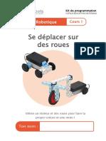manuel_4_robotique