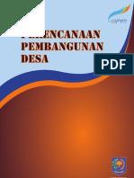 Perencanaan Pembangunan Desa