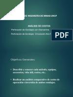Analisis-de-Costos-Perforacion-Exploracion .pdf