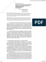 Proto-historia_evolucao_e_situacao_atual.pdf
