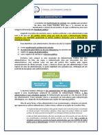 03-Atos Administrativos