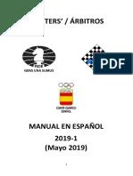 Manual-2019-Feda-v1.pdf