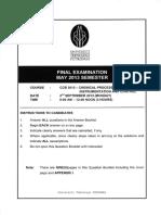CPDIC May 13.pdf
