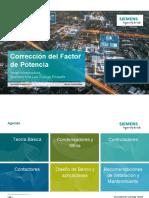 2020.02.05_EPCOS_compressed.pdf