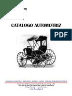 Catalogo-Automotriz-190531