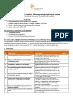 DavidKuch_Track_%26_Field_Checklist.pdf