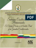 ElDebidoProcesoenMateriaPenal.pdf