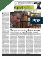 PDF PAPEL LITERARIO 2020, JUNIO 14.pdf