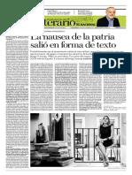 PAPEL LITERARIO 2019, PDF MARZO 31.pdf
