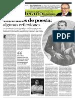 PAPEL LITERARIO 2019, PDF MAYO 19