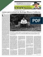 PAPEL LITERARIO 2019, PDF JUNIO 16