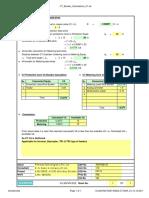 CT_Burden_Calculations_01.pdf
