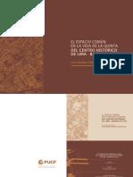 Tesis_pag_1-95.pdf