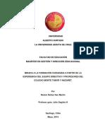 MGDENuñezS.pdf