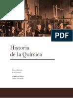 Diario Historia de la química Javier final