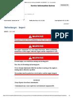 TURBO INSPECT.pdf