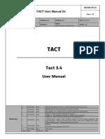 TACT User Manual V3 En DOC05-012.G.pdf
