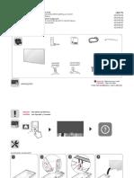 43UH6030-SB_43UH603T-DB_3702_0022_SmartGuide 2.pdf