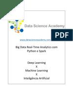 04.13 Deep Learning x Machine Learning x Inteligencia Artificial.pdf