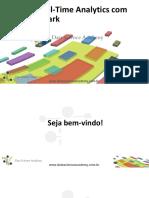 06 Slides Modulo 6.pdf