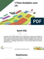 07 Slides Modulo 7.pdf