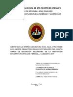 MODELO DE INFORME DE INVESTIGACIÓN.docx