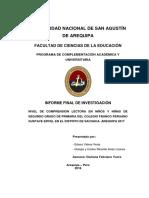 TESIS APA.pdf