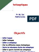 Antiseptiques.pdf