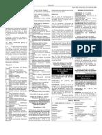 resolucao.CPGE.222-2009 - 23.04.2009 - altera.219.localizacao.procuradores