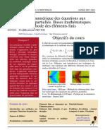 analyse_numerique_des_equations_aux_derivees_partielles_bases_
