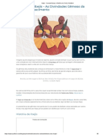 Ibejis - Características e História do Orixá _ iQuilibrio