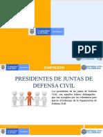 PRESENTACION_JURIDICA dignatarios