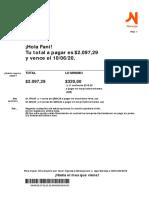 ResumenNaranja_vto_2020-06-10.pdf