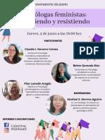 Psicólogas feministas_ existiendo y resistiendo (1)