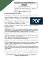 10°.T3-Relación de la Lógica con otras disciplinas-1 (1).pdf