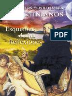 ESQUEMA REFLEXIONES VOL 2
