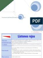 presentaciones-del-material-montessori-para-matemc3a1ticas