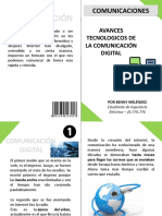 RESISTA - AVANCES TECNOLOGICOS
