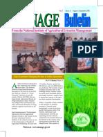 Aug-Sep2k1.pdf