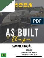 AS BUILT - ETAPA PAVIMENTAÇÃO.pdf