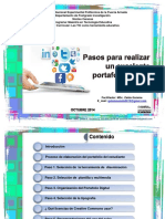 Portafolio Digital UNEFA