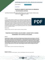 analisis de redes y cognicion en ambientes conectivistas de aprendizaje con inteligencia artificacial_mexico_2019.pdf