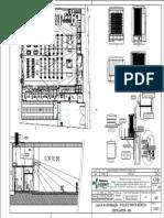 DVILLE SANTA MÔNICA - UBERLÂNDIA- MG - R05.pdf