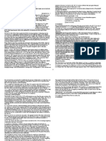 Financial BuildingCorp. vs. Forbes Park Association, GR. No. 133119, August 17, 2000