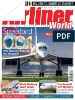 Airliner_World_-_July_2020.pdf