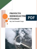 1587324964464_PROYECTO HIDROELECTRICO ITUANGO