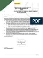 surat_menteri_keuangan_nomor_s_275_mk_02_2020_tahun_2020.pdf