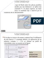 FLUJO_DE_FLUIDOS_3