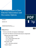 M05_c-Class Ethernet_and_mezzanine_options.ppt